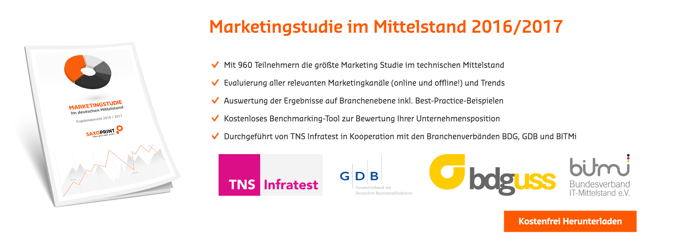 B2B Content Marketing Beispiel 1