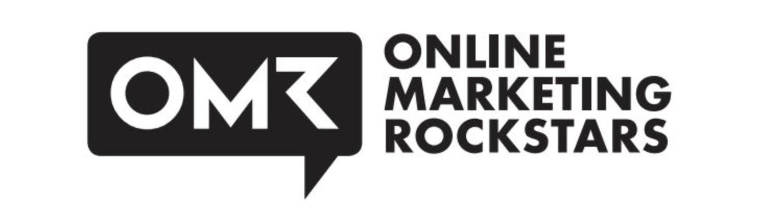 Die besten Online Marketing Konferenzen SEO OMR