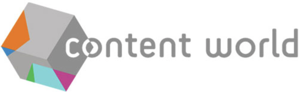 Die besten Online Marketing Konferenzen SEO Content World