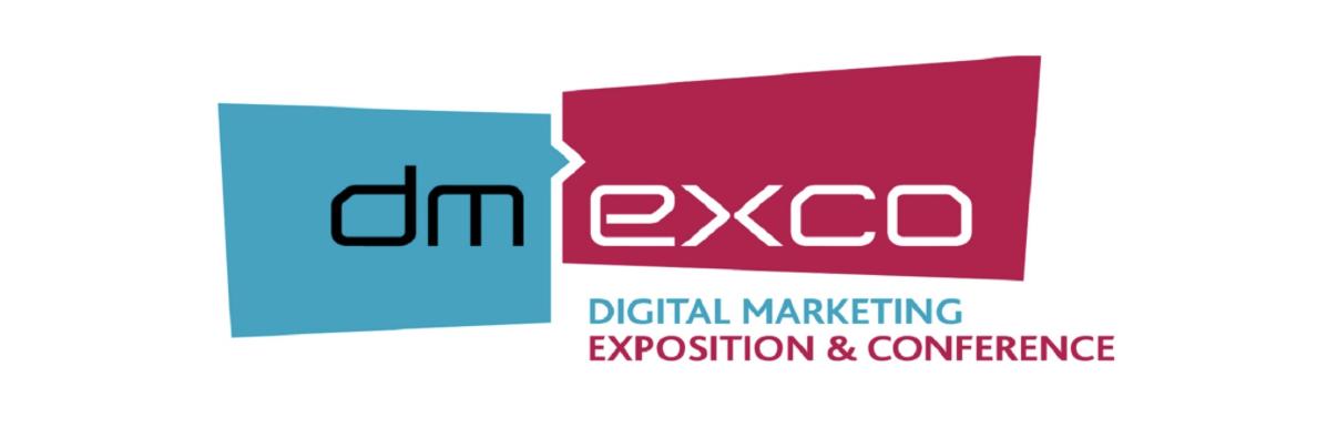 Die besten Online Marketing Konferenzen SEO dmexco