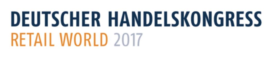 Die besten Digital Marketing Konferenzen Deutscher Handelskongress