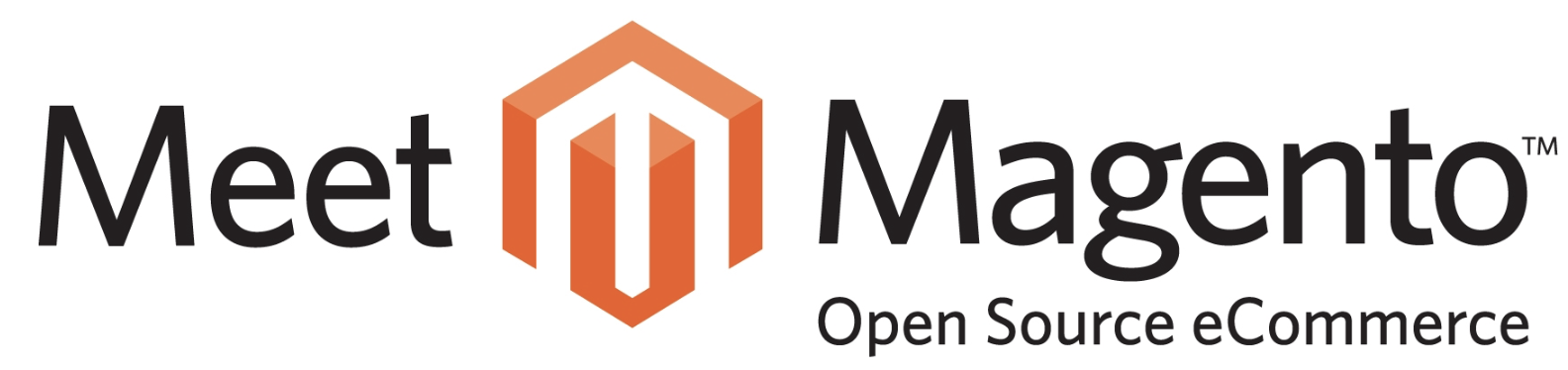 Die besten Ecommerce Konferenzen Meet Magento