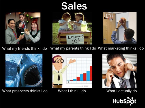 Meme Marketing Hubspot Memejacking