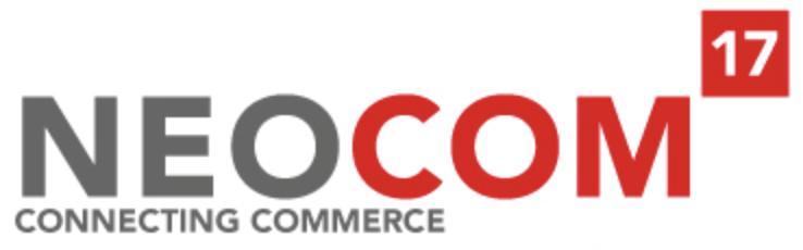 Die besten Online Marketing Konferenzen Neocom