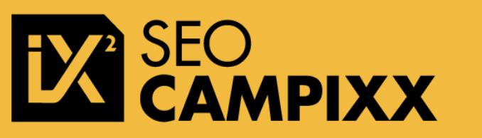 Die besten Online Marketing Konferenzen SEO Campixx