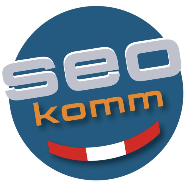 Die besten Online Marketing Konferenzen SEO komm