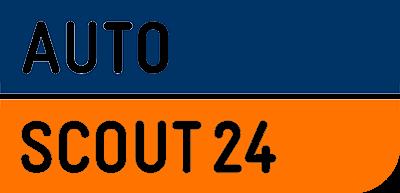 Autoscout Logo
