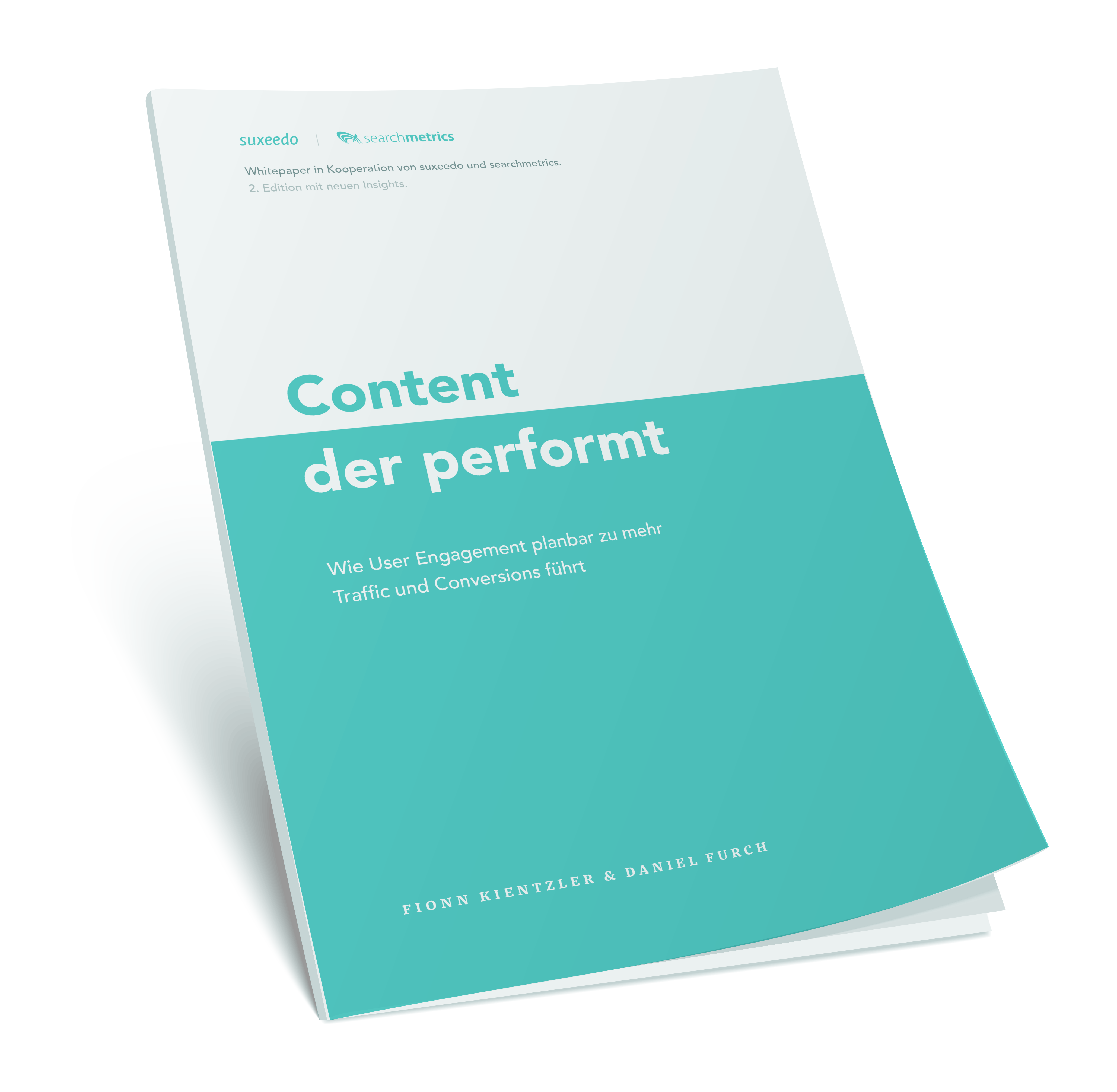 Cover Whitepaper Content Marketing