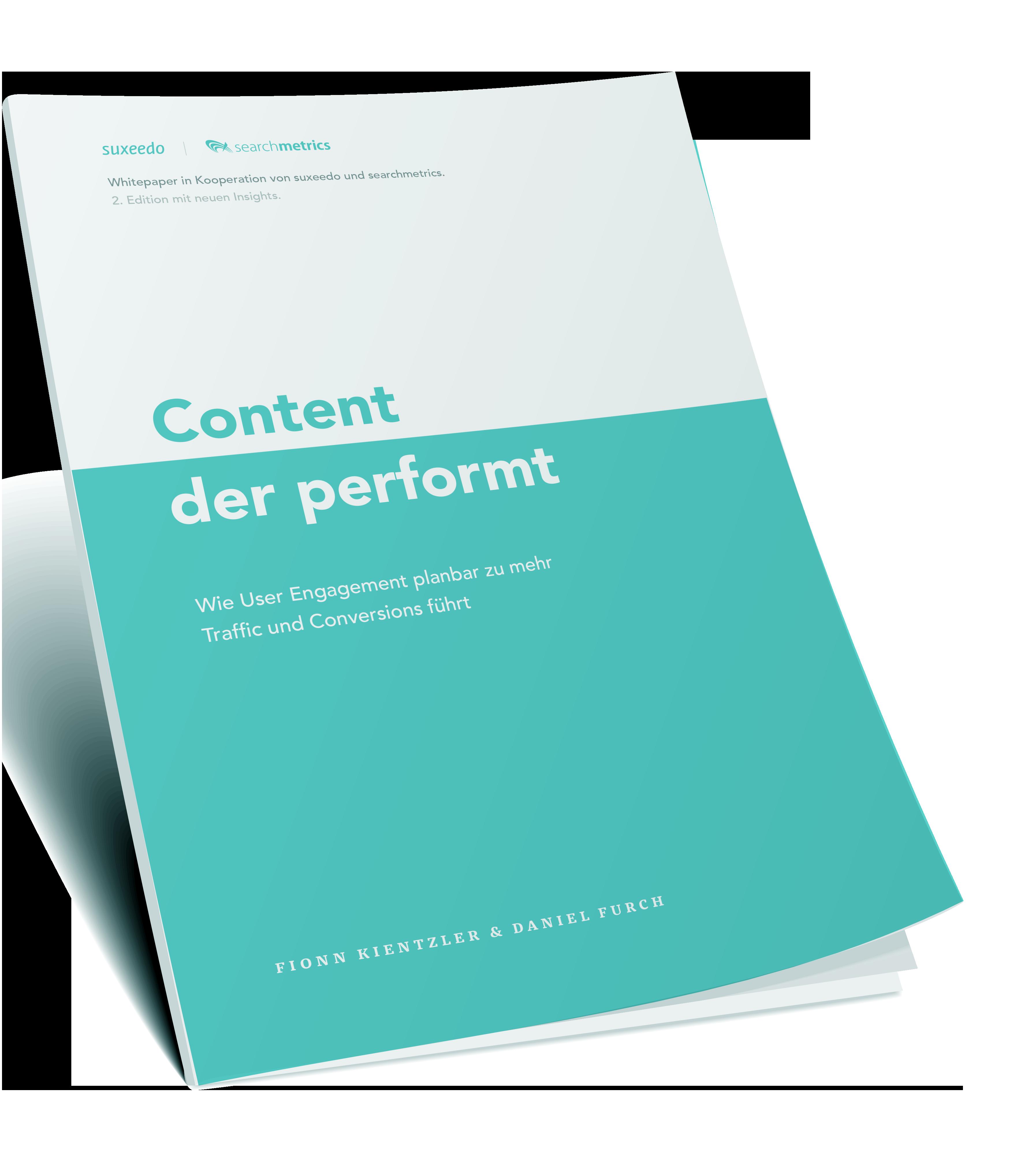 Whitepaper Content Marketing Revised
