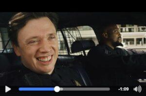 Bürger Maultaschen Video Screenshot