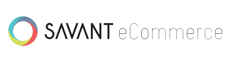 Logo der SAVANT e-Commerce Messe