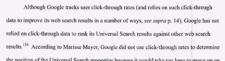 FTC Report, Seite 18