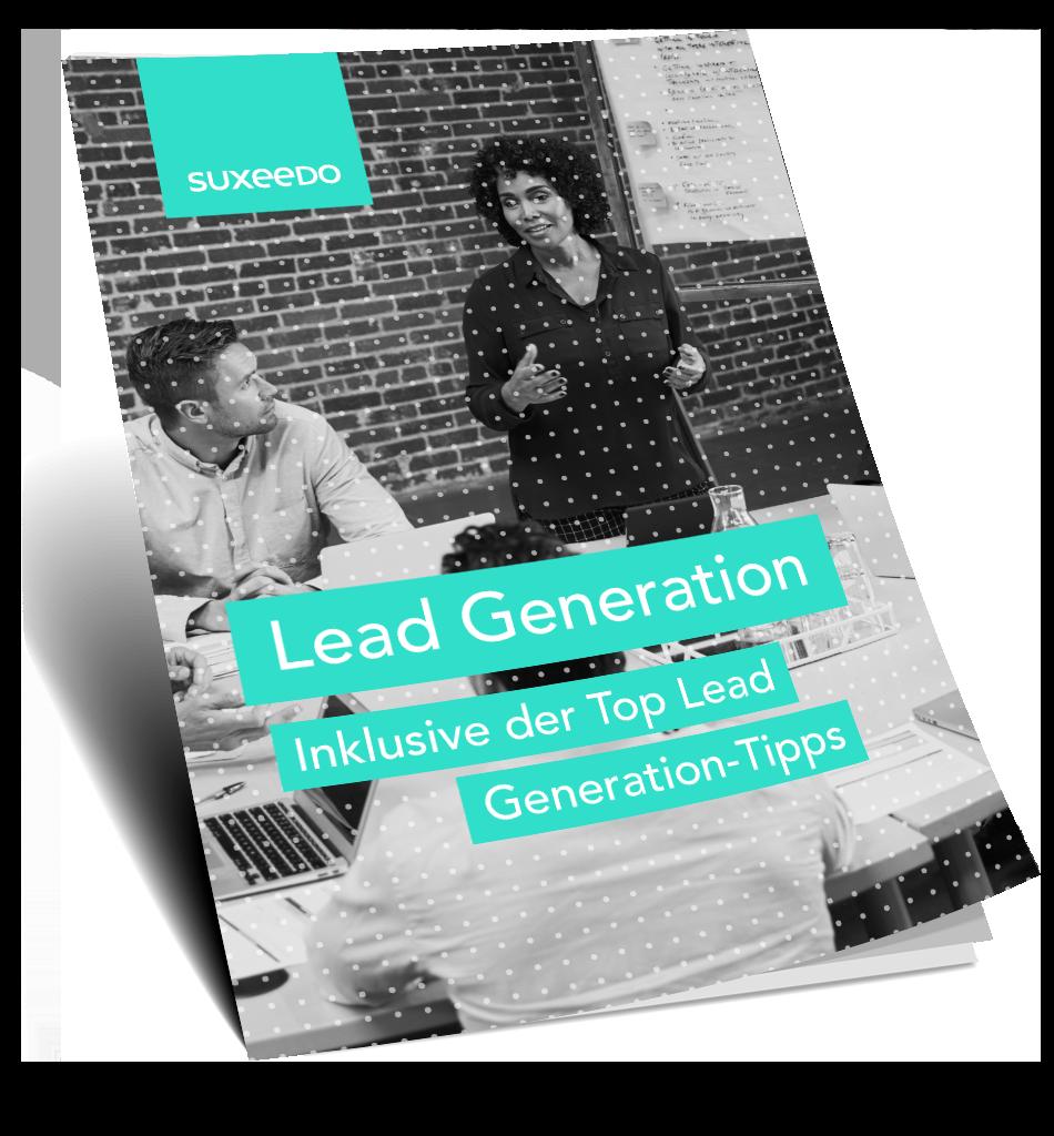Lead Generation Whitepaper
