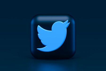 twitter super follows beitragsbild
