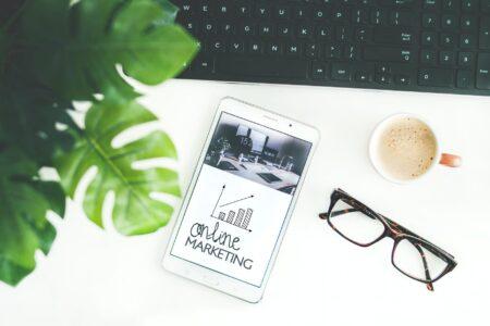 Beitragsbild Marketingkanal