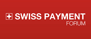 Swiss Payment Forum logo in Farbe